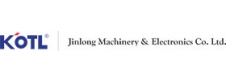 Jinlong Machinery & Electronics Co. Ltd.